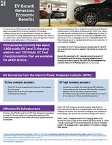 EV Benefits.png