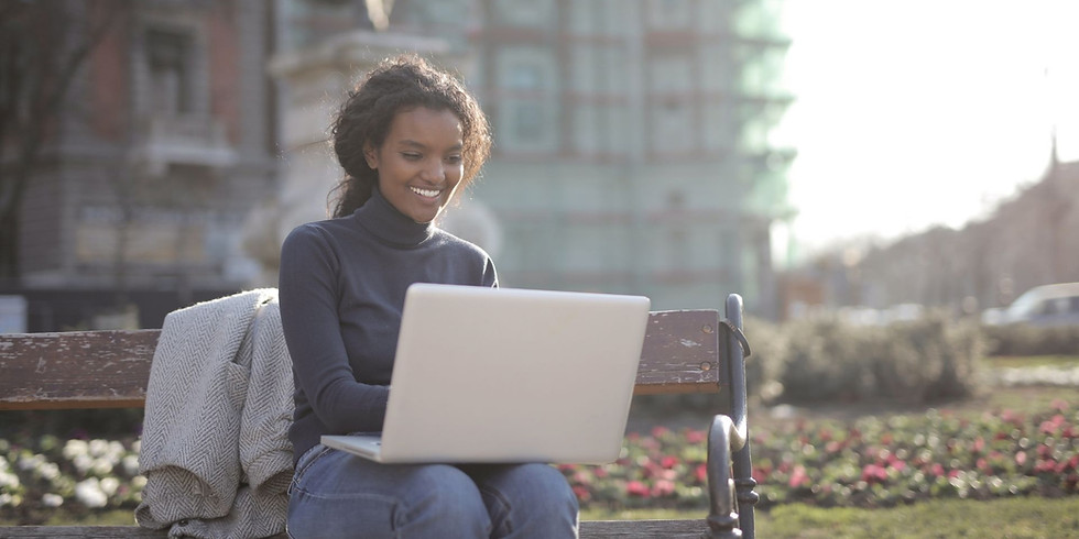Remote Ready Cities: How to Make Your City a Remote Worker Magnet