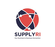 supply ri.jpeg