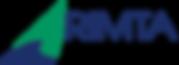 RIMTA logo.png