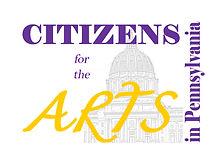 CFAPA Logo2.jpg