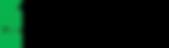 4E - green horizontal.png