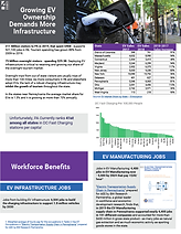 EV Infrastructure.png