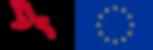 logo-brandenburg-europa.png