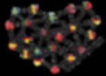 lernpartnerschaftsprojekt-logo.png