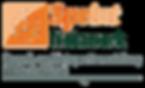 sprint-netzwerk-logo.png
