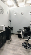 Matthew-Mattox-Hair-Salon-Lofts_edited.p