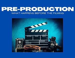 PRE-PRODUCTION_v2.png