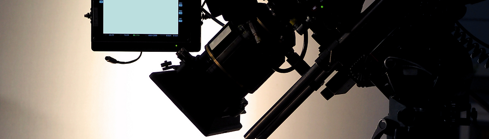 RSS-VIDPROD-BANNER (1).png
