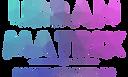 UMAG_base-logo-gradient.png