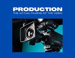 PRODUCTION_v2.png