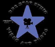Roc Str Stuio NEW 2020 logo-WED-final-20