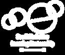 SYLP Logo (1).png
