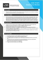 Lysis Case Study _ AML Maturity Assessme