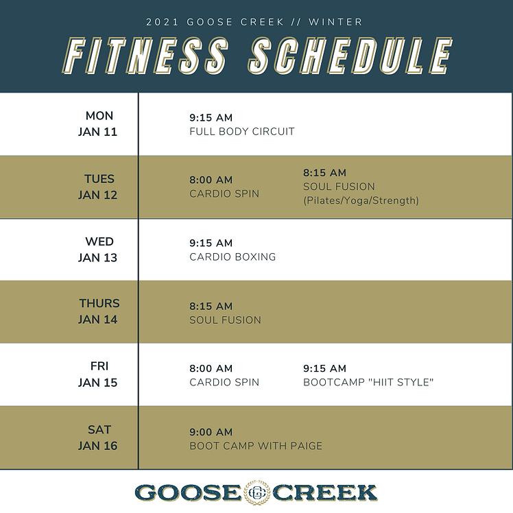 Fitness Schedule IG Post week 1_11.png