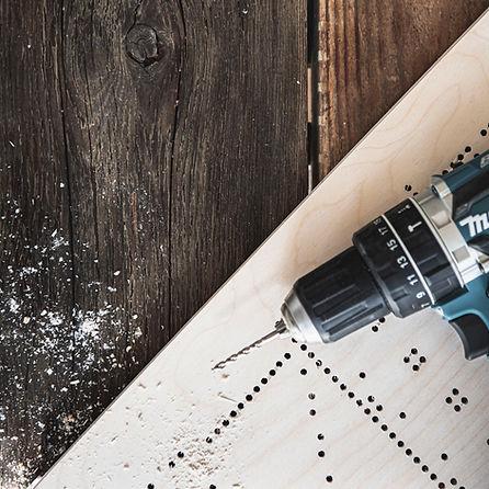 drill up close.jpg