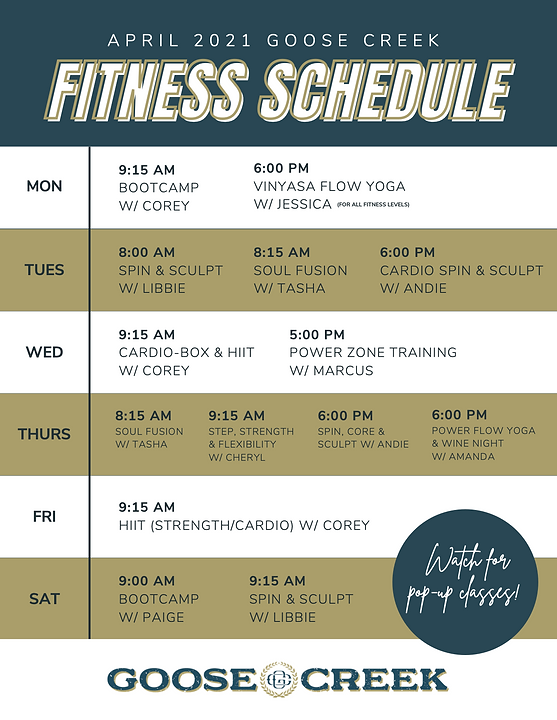April Fitness Schedule .png