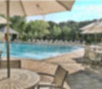 Events-pool.jpg