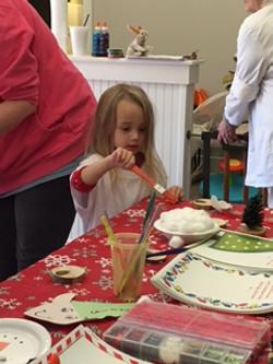 Christmas Crafting (14)