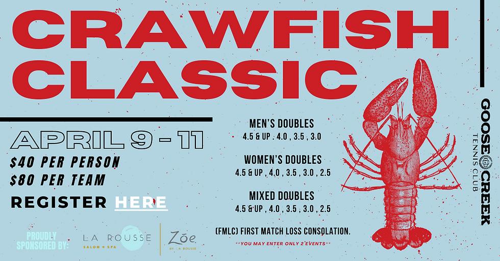 Crawfish Class FB Ad (1) with Sponsor.pn