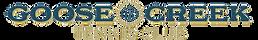 GooseCreekTennisClub_logo_edited.png
