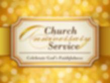 Church-Anniversary.jpg