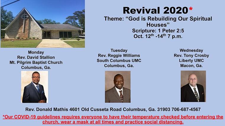 Revival Flyer.pptx.jpg
