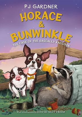 Horace+Bunkwinkle 2 hc c.jpg