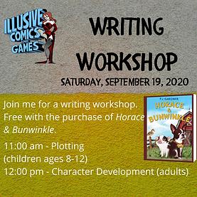 Writing Workshop-3.png