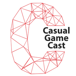 Casual Game Cast