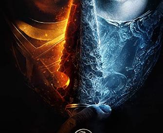 Mortal Kombat 2021 (Review)