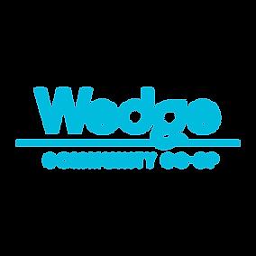 wedge-logo.png