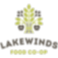 LakewindsFoodCoop-Logo-square.png