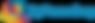 MyFormulary-Logo-01.png