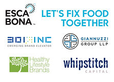 04.10.19 Square Esca Bona Sponsor Logos.