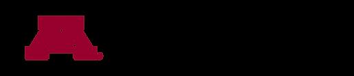 bell-museum-logo.png