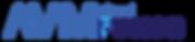AVM Cloud Fusion Logo-01.png