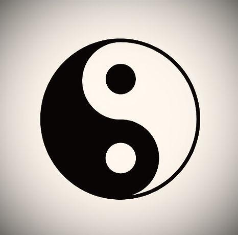 42491-yin-yang-vector-gratuit-vectoriel_