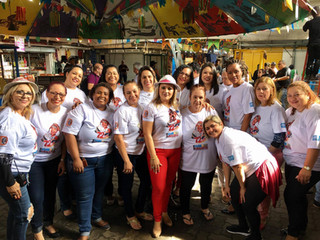 Feira de São Cristóvão completa 72 anos e mantém viva as tradições nordestinas no Rio