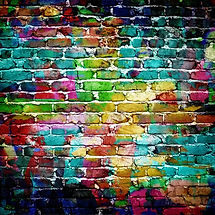 colorful-wall-38.jpg