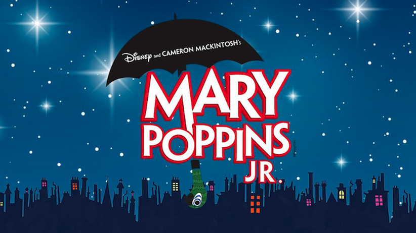 mary-poppins poster image_1540577686.png