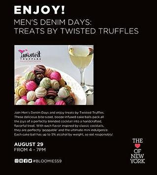 Twisted Truffles_Bloomingdales.jpg