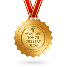 dessert_1000px.png