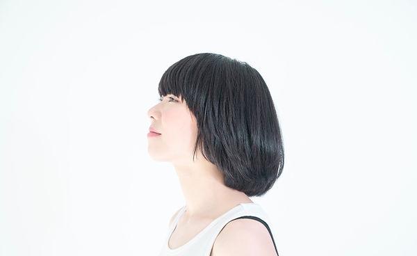 natsumisan_01.jpg