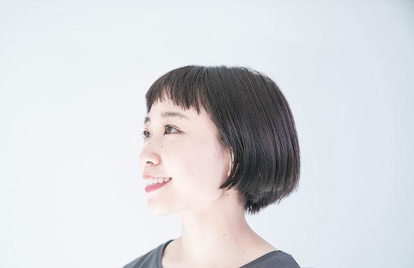 mizukisan_01.jpg