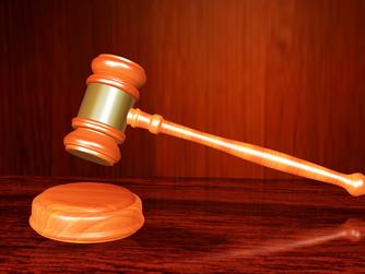 Riforma giudici di pace: Aiga, senza processo civile telematico si torna al cartaceo