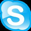 skype-logo-3966BB87B0-seeklogo.com_-296x