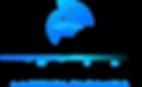 logo srl.png