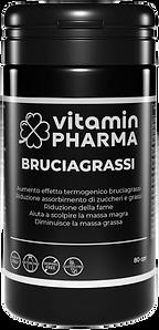 BRUCIAGRASSI-150cc_edited.png