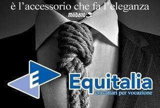 Il Fisco Italiano : un incubo da cui si può uscire!